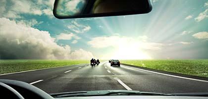 Auto-Motorrad-KFZ-Service