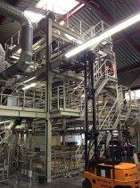 reinigung-von-industrieanlagen